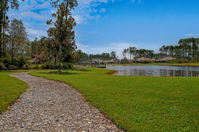 Osprey Cove Golf Club - Real Estate 17
