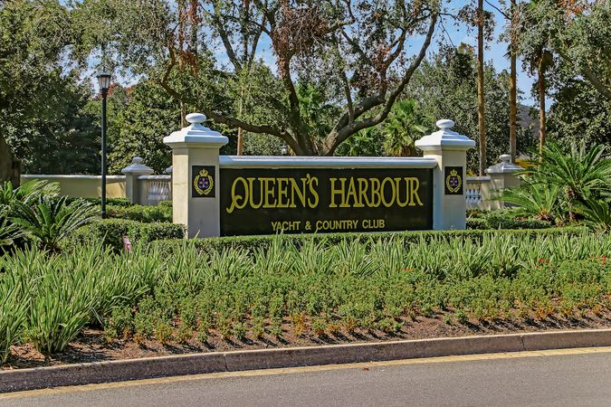 Queens Harbor - Real Estate 13