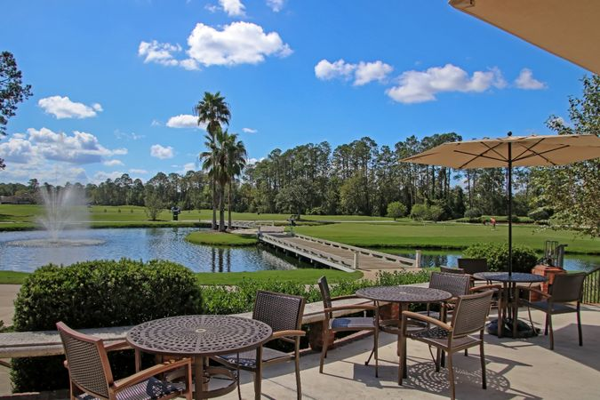 Fleming Island - Real Estate 11
