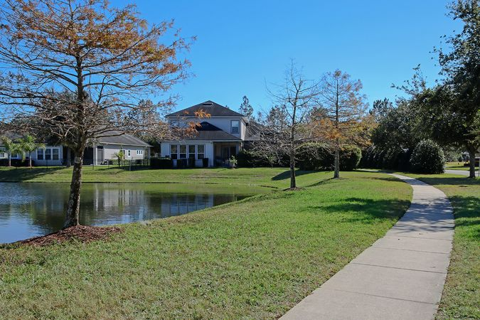 Durbin Crossing - Homes for Sale 6
