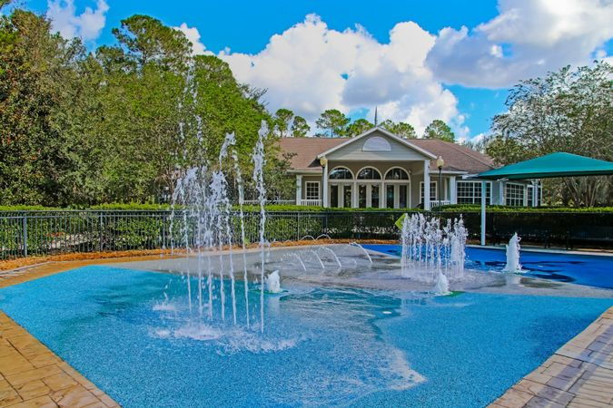 Fleming Island Plantation - Real Estate 15