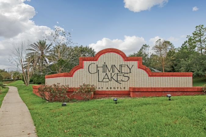 Argyle and Chimney Lakes - Real Estate 3