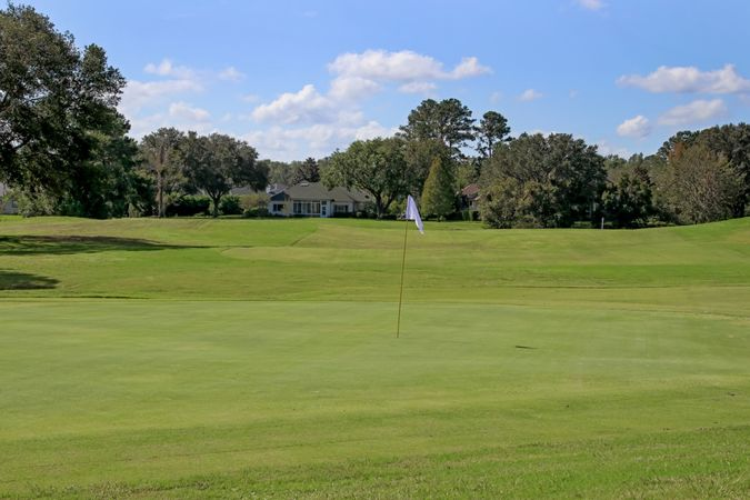 Magnolia Point Golf and Country Club - Homes for Sale 8