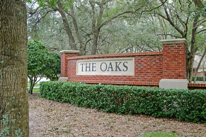 Oakleaf Plantation - Homes for Sale 6