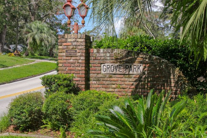 Glynlea/Grove Park - Real Estate 11