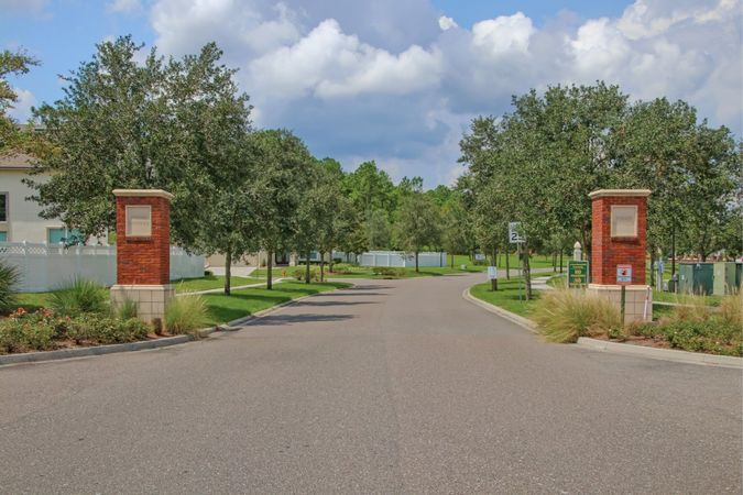 Forest Hammock at Oakleaf Plantation - Homes for Sale 12