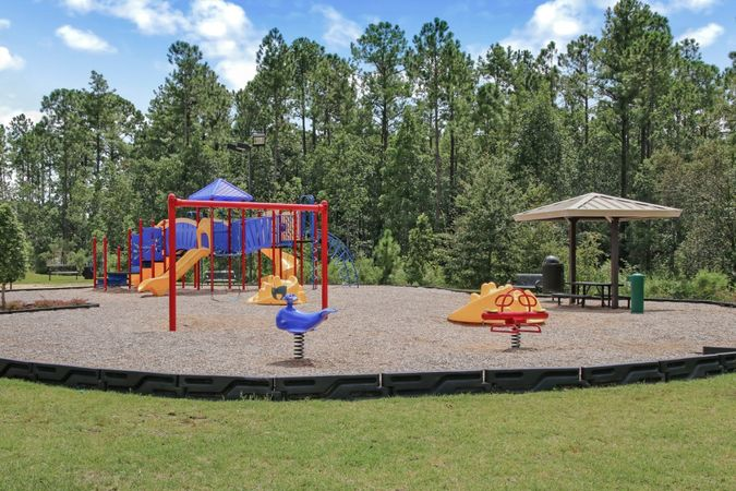 Forest Hammock at Oakleaf Plantation - Homes for Sale 10