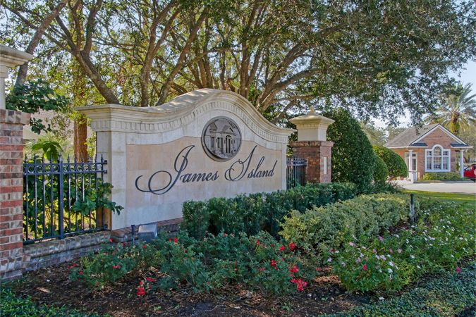 James Island - Homes for Sale 2