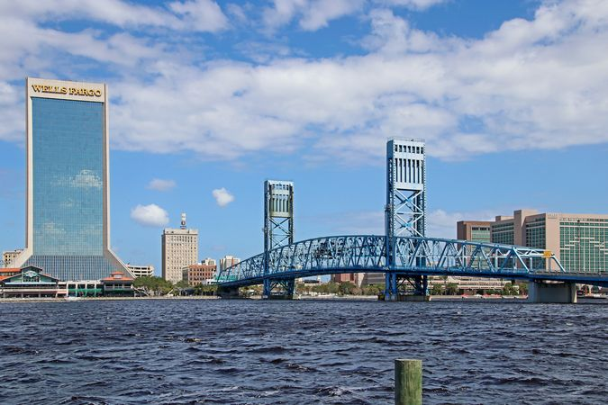 Downtown Jacksonville - Homes for Sale 14