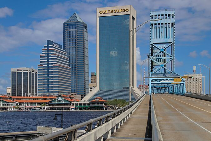 Downtown Jacksonville - Homes for Sale 12
