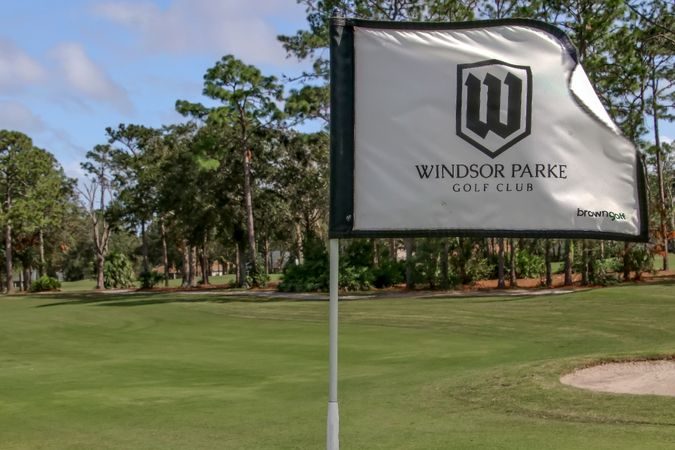 Windsor Parke - Homes for Sale 4
