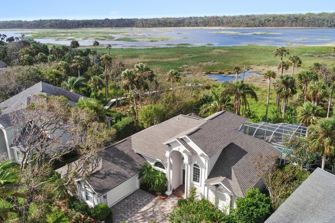 Ponte Vedra Beach - Homes for Sale 16
