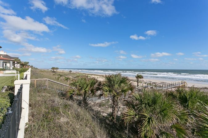 Ponte Vedra Beach - Real Estate 7