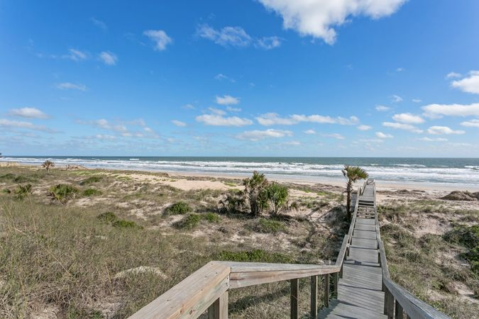 Ponte Vedra Beach - Homes for Sale 2