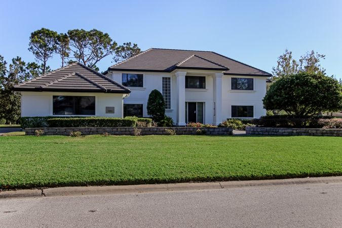 The Plantation at Ponte Vedra Beach - Real Estate 15
