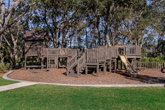 The Plantation at Ponte Vedra Beach - Homes for Sale 14