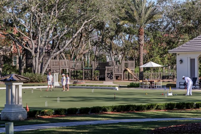 The Plantation at Ponte Vedra Beach - Real Estate 13