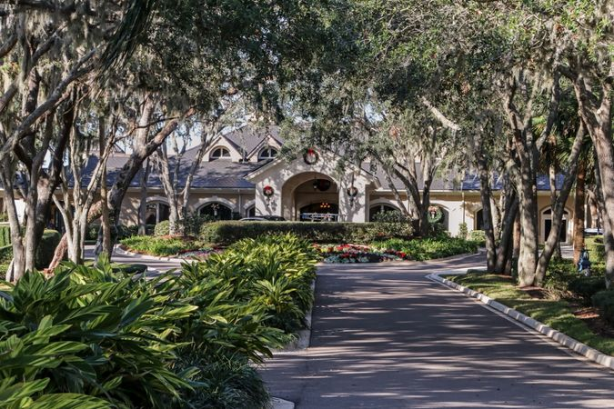 The Plantation at Ponte Vedra Beach - Homes for Sale 8
