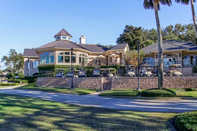 The Plantation at Ponte Vedra Beach - Homes for Sale 6