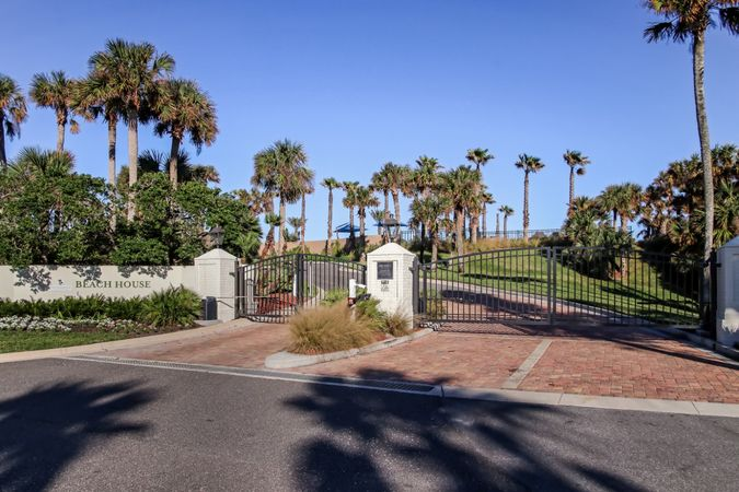 The Plantation at Ponte Vedra Beach - Real Estate 3