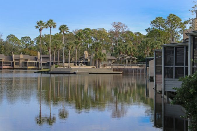 Sawgrass Country Club - Homes for Sale 14