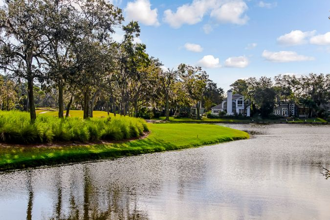 Sawgrass Players Club - Real Estate 11
