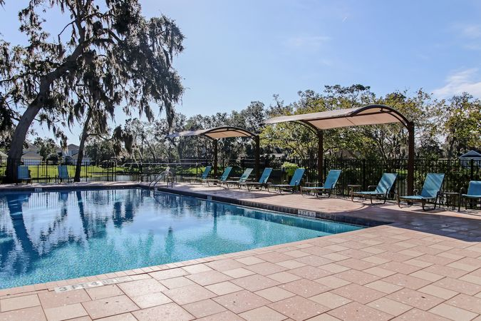 Sawgrass Players Club - Homes for Sale 8