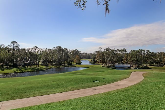 Sawgrass Players Club - Real Estate 3