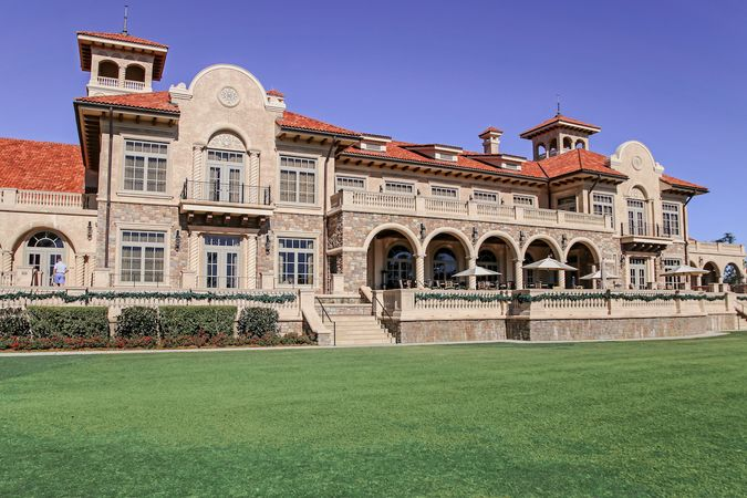 Sawgrass Players Club - Real Estate 1