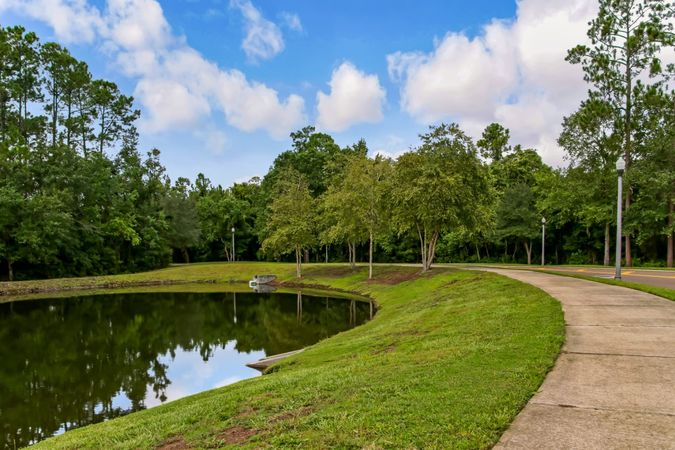 Panther Creek - Homes for Sale 4