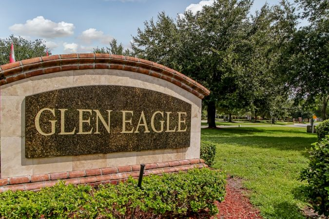 Glen Eagle - Homes for Sale 6