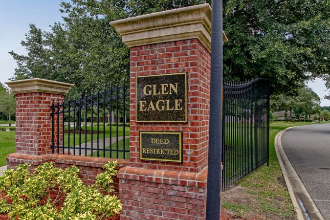 Glen Eagle - Homes for Sale 2