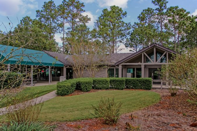 Bent Creek - Homes for Sale 10
