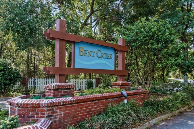 Bent Creek - Homes for Sale 2