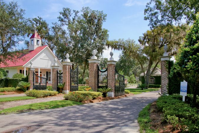 Yulee - Homes for Sale 10