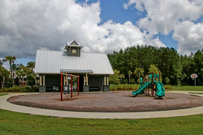 Yulee - Homes for Sale 2