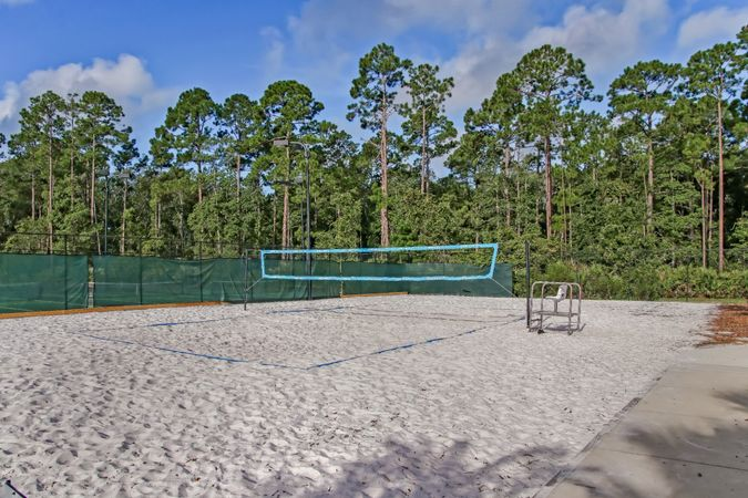 Nocatee - Homes for Sale 14