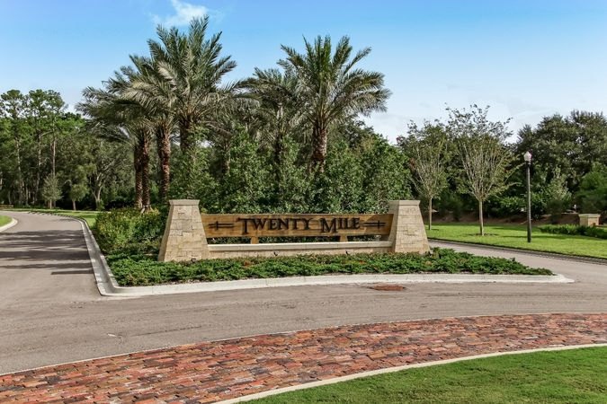 Nocatee - Homes for Sale 8