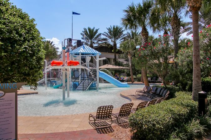 Nocatee - Homes for Sale 2