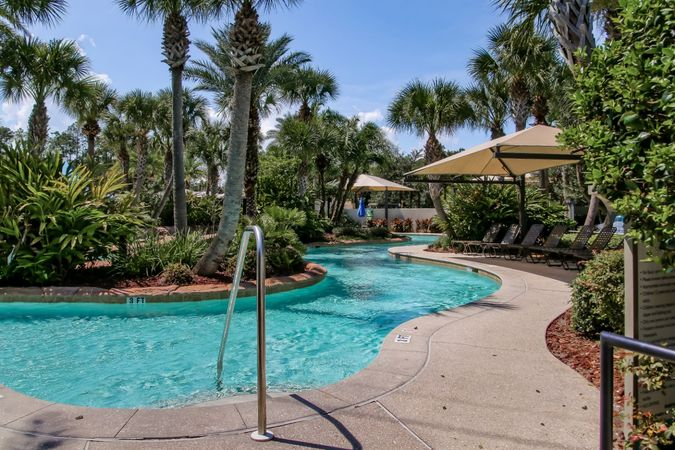 Nocatee - Homes for Sale 6