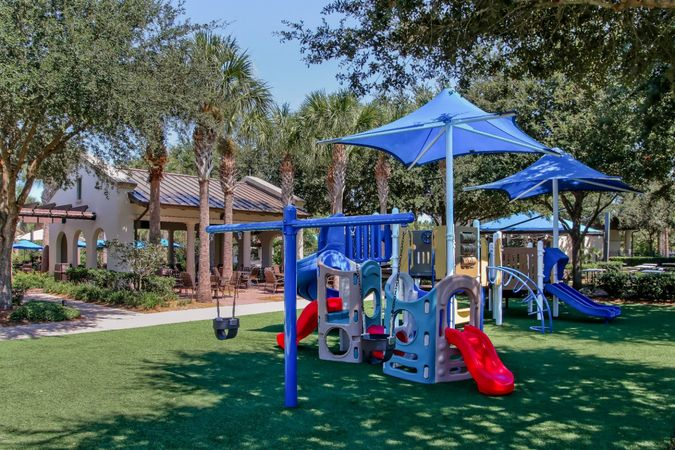 Nocatee - Homes for Sale 4