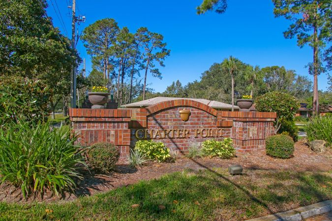 Charter Point - Homes for Sale 8