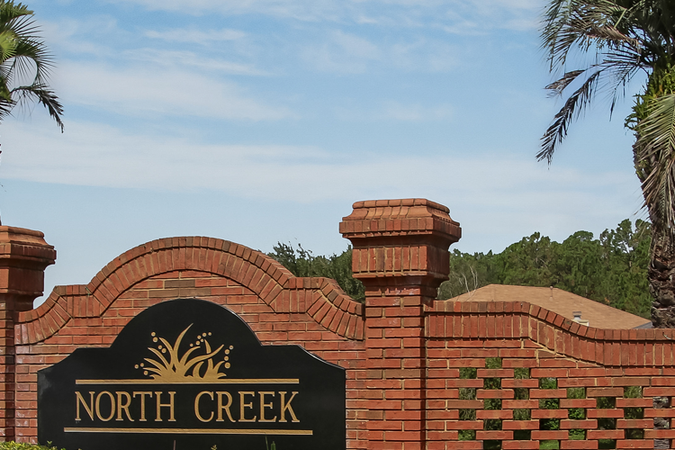 North Creek - Real Estate 13