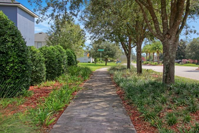 Victoria Lakes - Homes for Sale 6