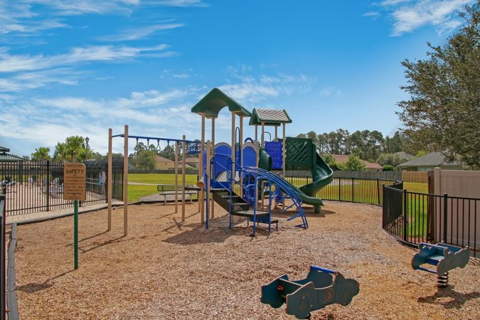 Victoria Lakes - Homes for Sale 4