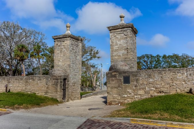 Downtown St. Augustine - Homes for Sale 12