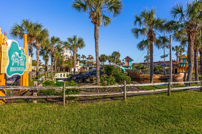 St. Augustine Beach - Homes for Sale 10