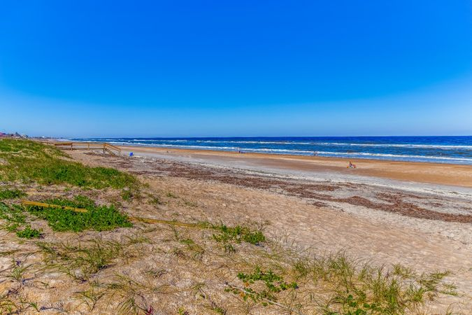Vilano Beach - Homes for Sale 6