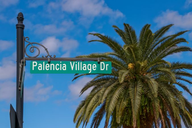 Palencia - Homes for Sale 18