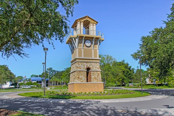 Gainesville - Homes for Sale 4